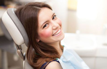 Common Questions About Teeth Cleaning – Answered! – Andrews, TX