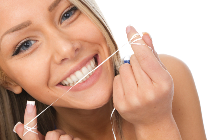 Cosmetic Dentistry: Then And Now in Andrews, TX