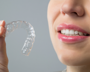 Invisalign in Midland, TX: All the Facts You Need to Know