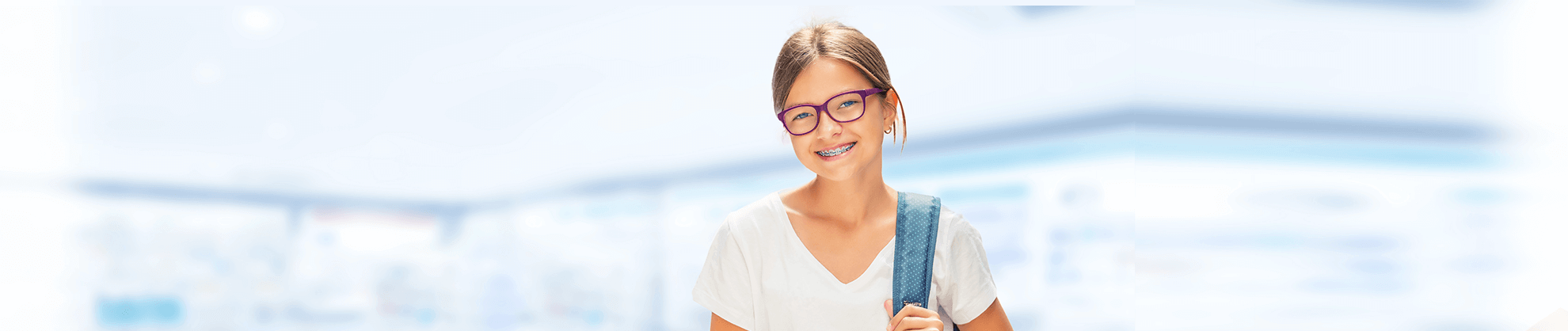 Interceptive Orthodontics in Midland, TX