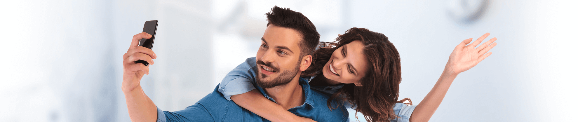 Dental Crowns in Midland, TX