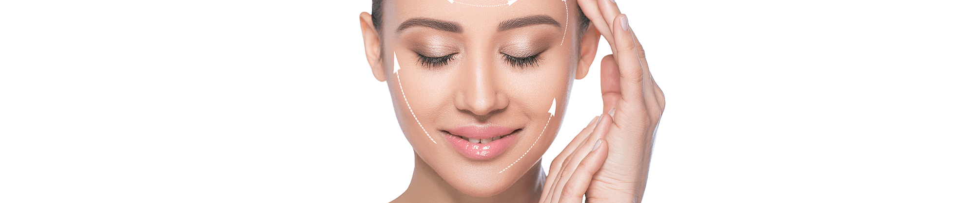 Facial Injectables in Midland, TX