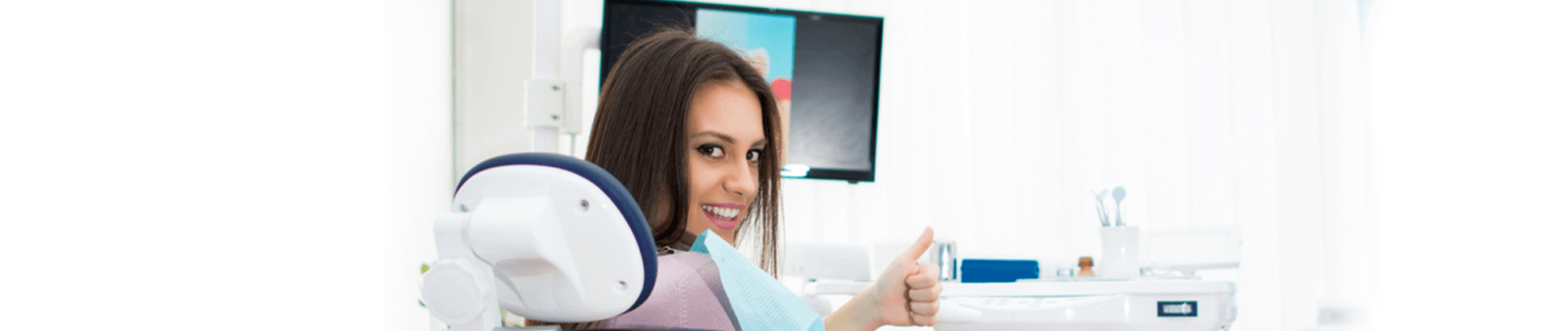 Periodontal Therapy in Midland, TX